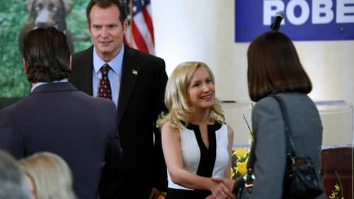 The Office - Season 8 - Episode 22: fundraiser