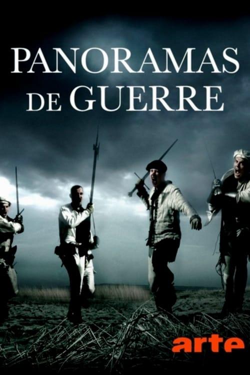 Regarder Panoramas de guerre Avec Sous-Titres Français