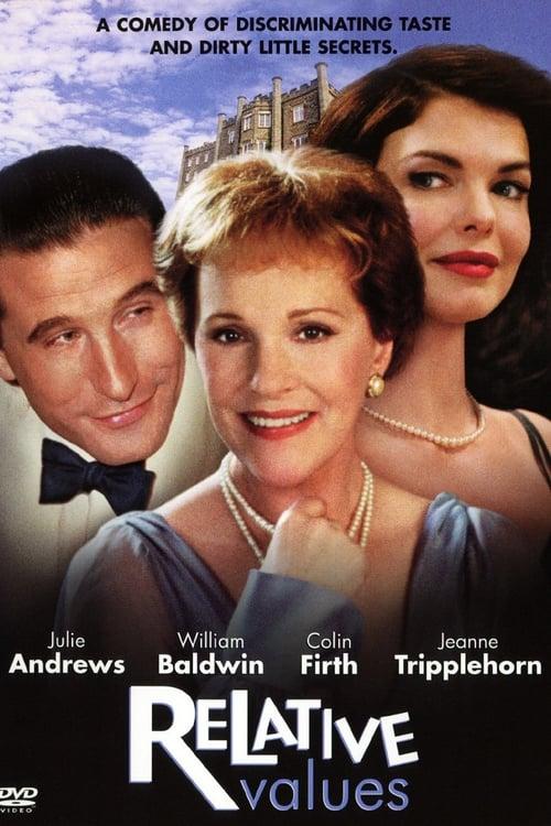 Film Stars in Love De Bonne Qualité