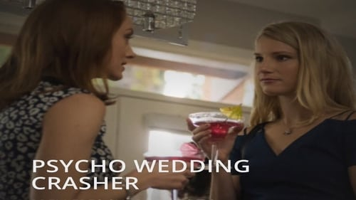 Full Movie Psycho Wedding Crasher