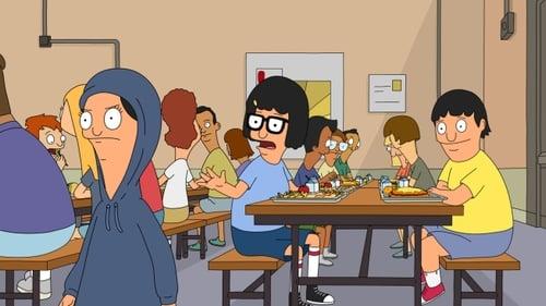 Bob's Burgers - Season 3 - 13