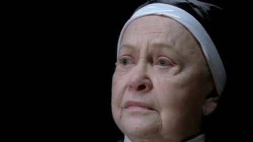 Cold Case: Season 4 – Épisode The Good-Bye Room