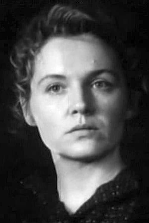 актриса елена кондратьева биография фото приехала