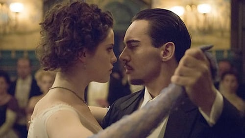 Watch Dracula S1E05 Online