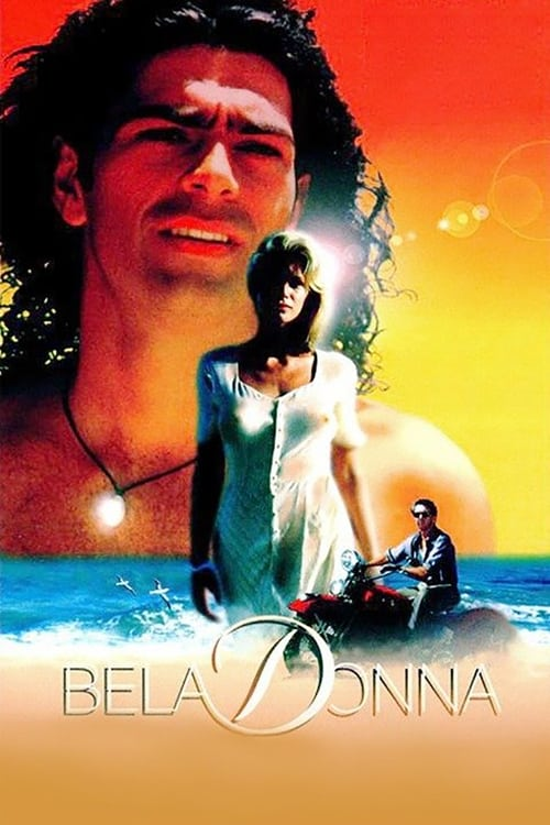 Mira La Película Bela Donna Doblada En Español