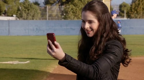 Switched at Birth: Season 4 – Episod The Player's Choice