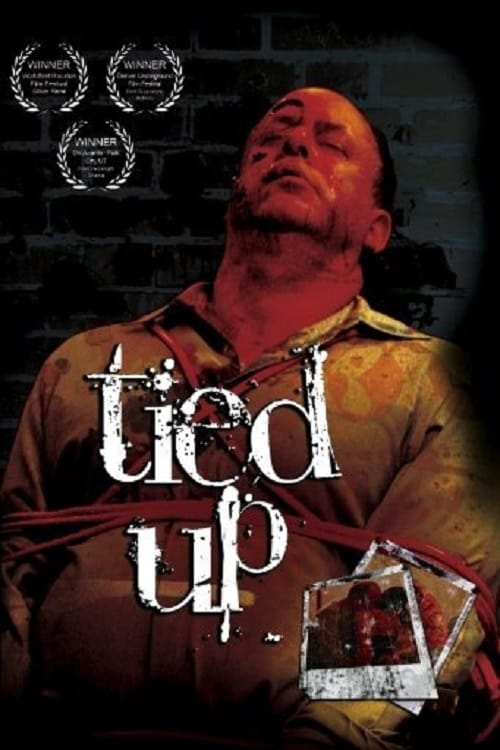 Tied Up (1969)