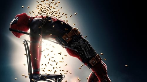 Watch The Untitled Deadpool Sequel Solar Movies Online