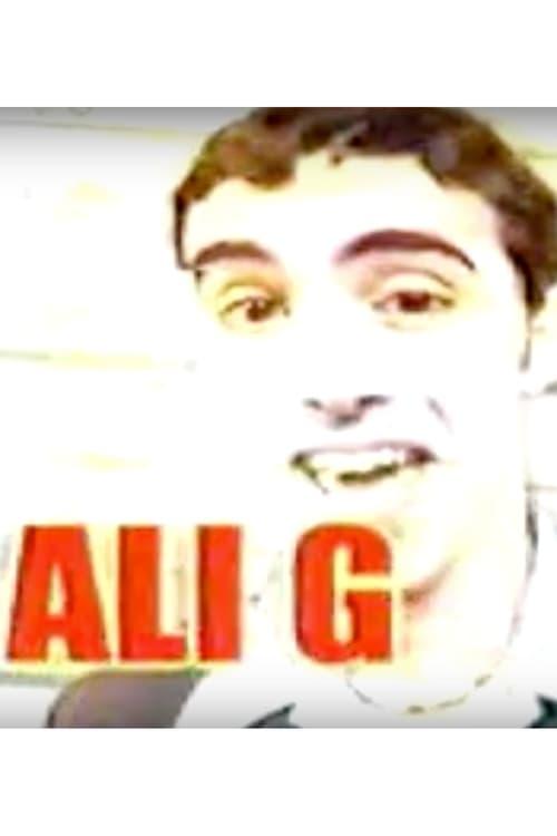 Assistir Ali G Before He Was Massiv Grátis