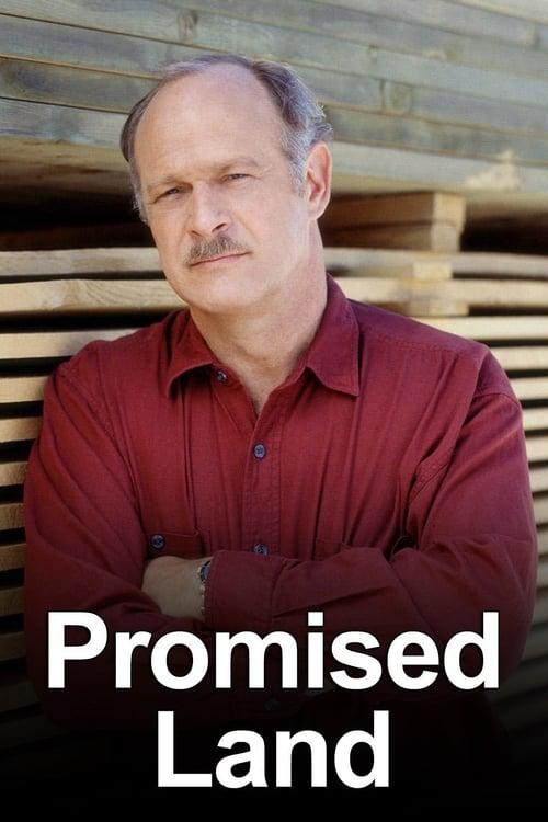 Promised Land (1996)