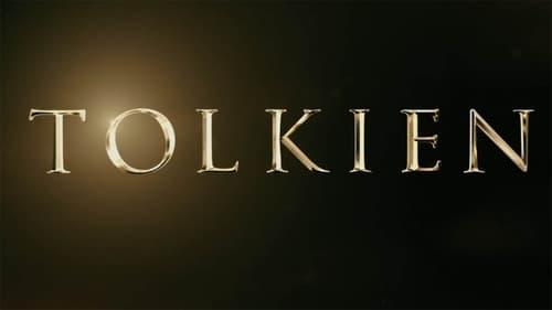 Tolkien (2019), film online subtitrat în Română