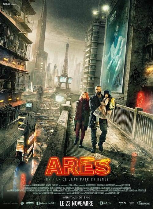 Arès Online