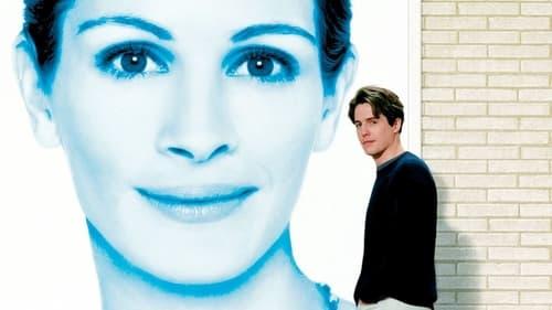 Les Sous-titres Coup de foudre à Notting Hill (1999) dans Français Téléchargement Gratuit | 720p BrRip x264