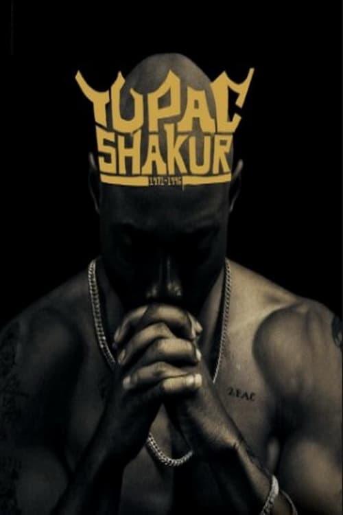Who Killed Tupac? How Many