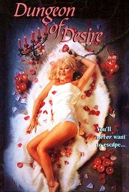 فيلم Dungeon of Desire باللغة العربية على الإنترنت