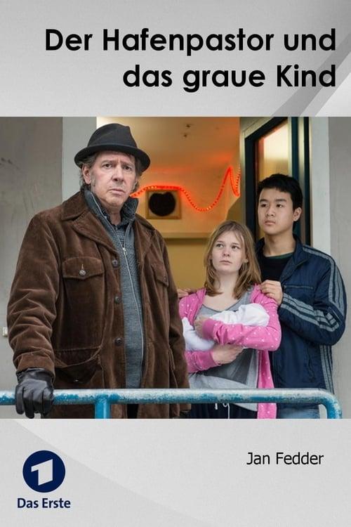 Assistir Filme Der Hafenpastor und das graue Kind Em Boa Qualidade Gratuitamente