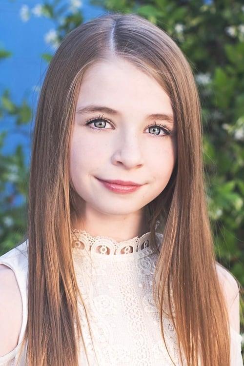 Savannah Kristich