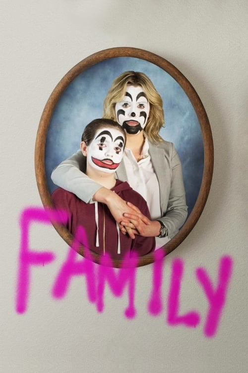 Download Family (2019) Movie Free Online