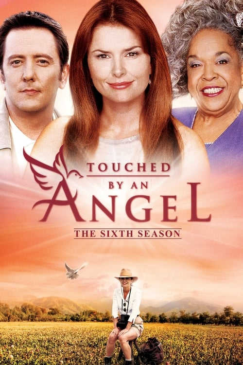 Touched by an Angel Season 6