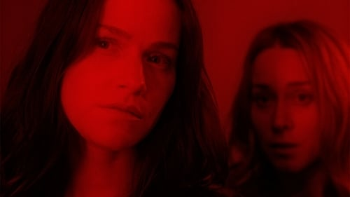 Van Helsing - Season 2 - Episode 6: Veritas vincit