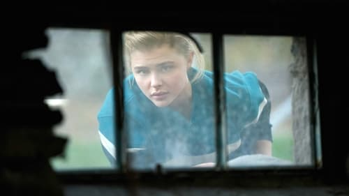 The Miseducation of Cameron Post - Come as you are. - Azwaad Movie Database