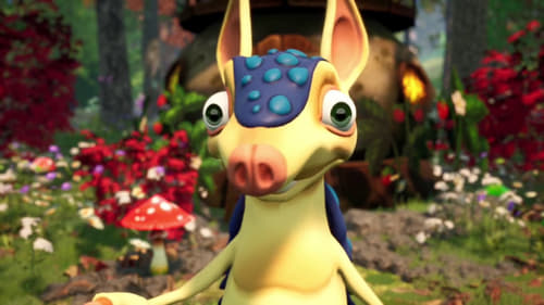 Watch Easter Land, the full movie online for free