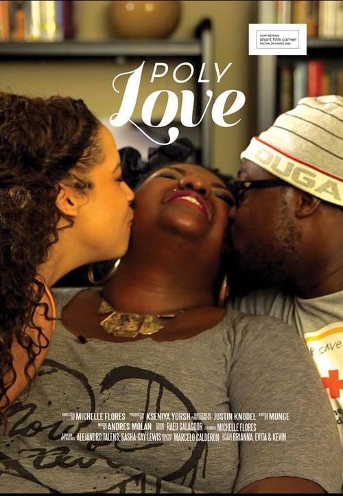 Mira La Película Poly-Love En Buena Calidad