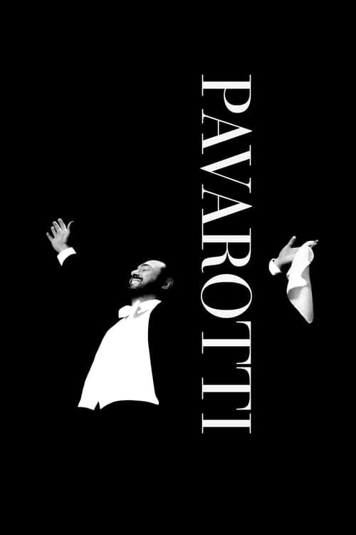 Mira Pavarotti En Español En Línea