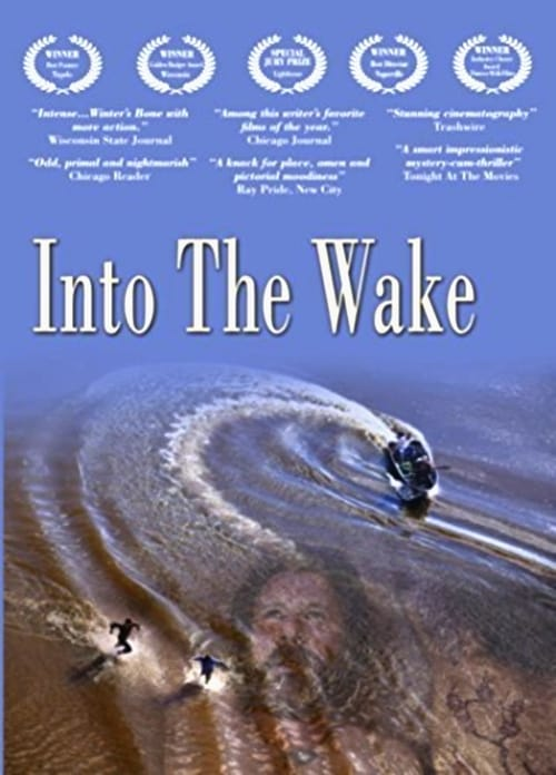 Film Into the Wake S Titulky Online