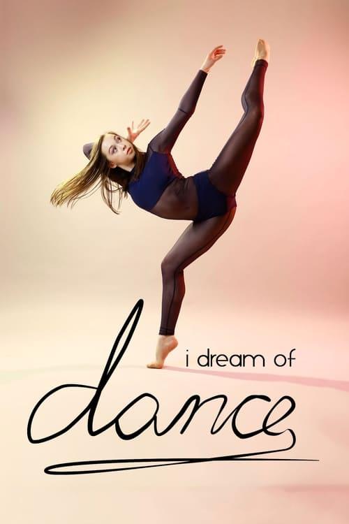 Assistir I Dream of Dance Grátis Em Português