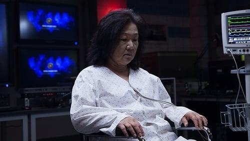RV: Resurrected Victims (2017)