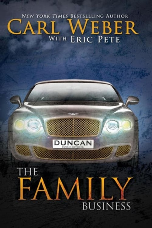 The Family Business Full Movie, 2017 live steam: Watch online