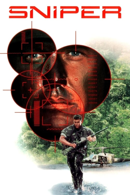 Streaming Sniper (1993) Best Quality Movie
