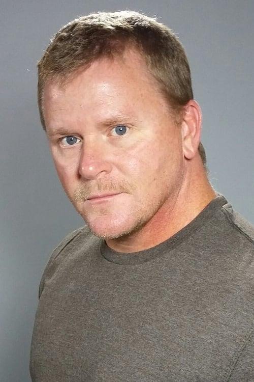 Randy Austin