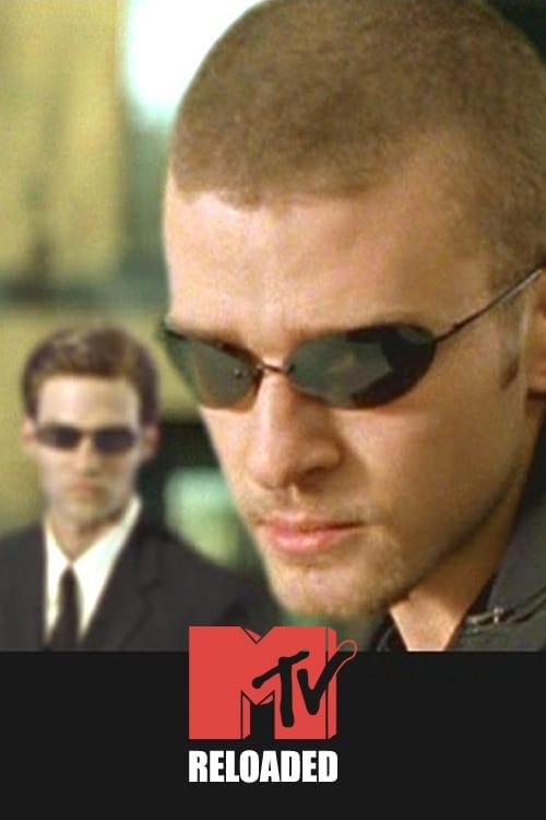 Mira La Película MTV Reloaded Con Subtítulos En Español