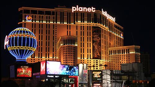 America's Got Talent: Season 8 – Episode Vegas (1)