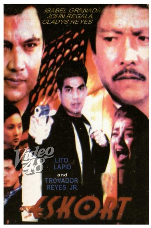 Eskort (2000)