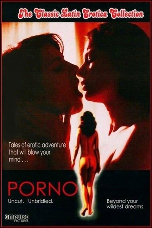 Porno (1981)
