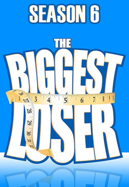 The Biggest Loser: Season 6