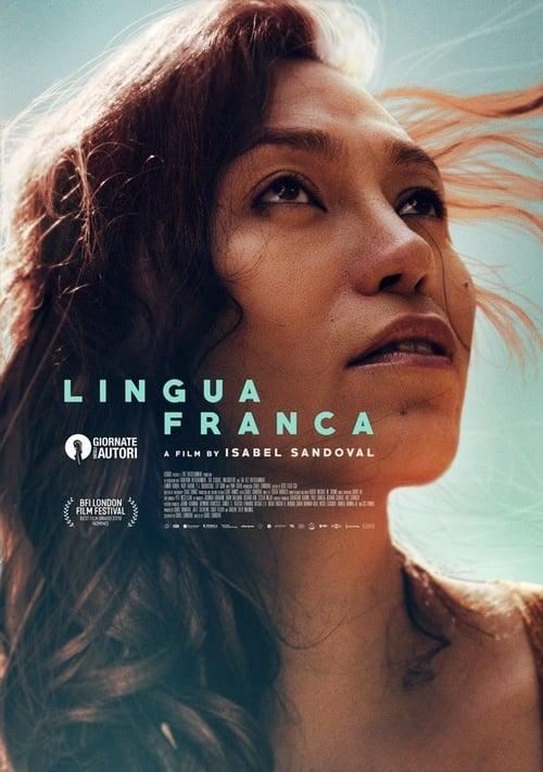 Mira Lingua Franca En Español En Línea