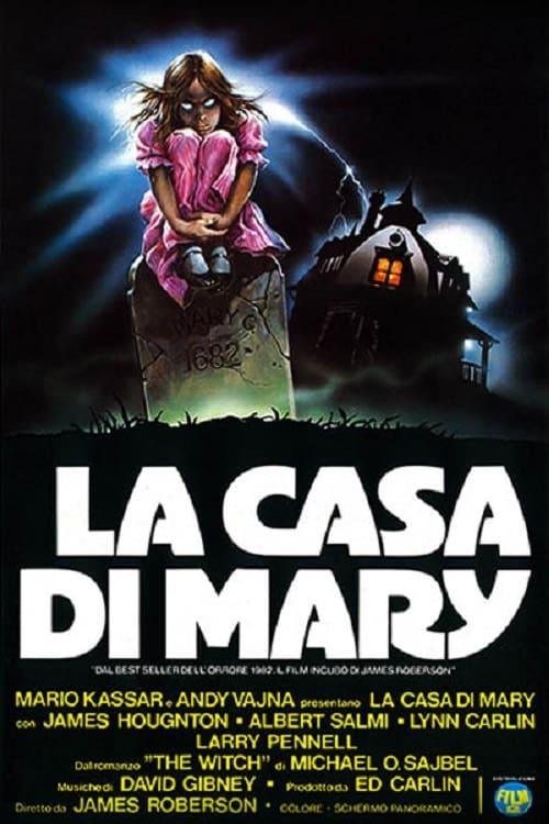 La casa di Mary (1982)