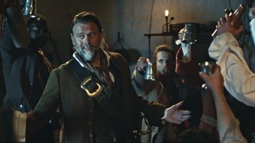 Assistir O Reino Perdido dos Piratas S01E01 – 1×01 – Dublado