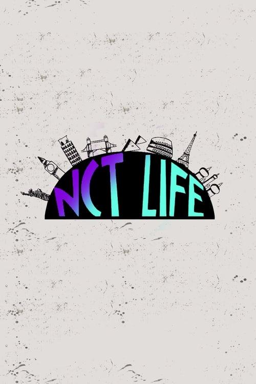 NCT LIFE (2016)