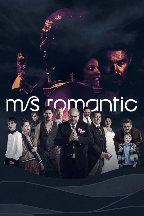 M/S Romantic (2019)
