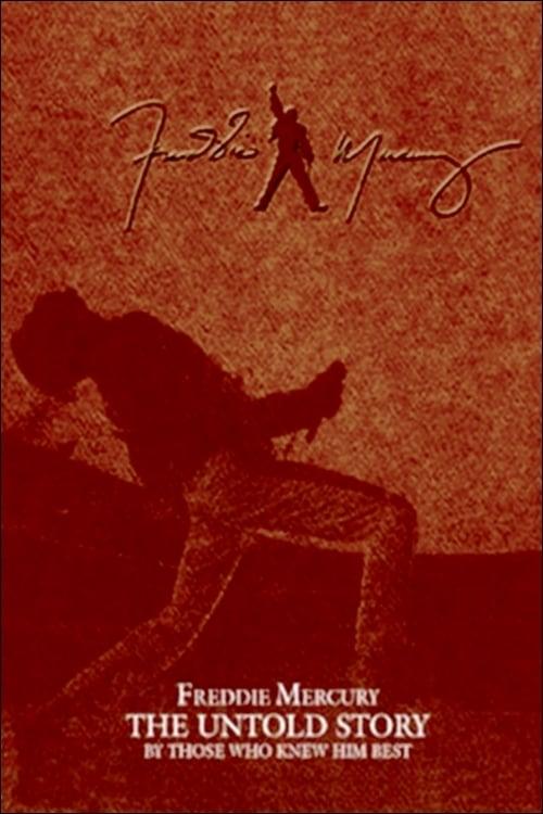 Freddie Mercury: The Untold Story (2000)