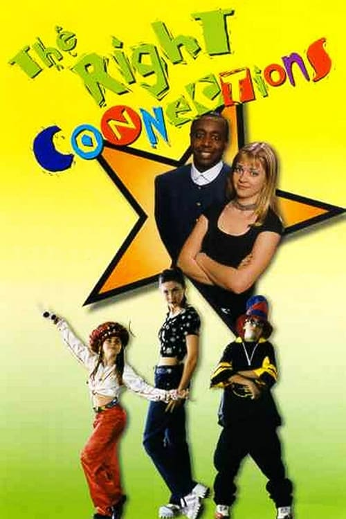 Παρακολουθήστε Ταινία The Right Connections Σε Καλής Ποιότητας Hd 1080p