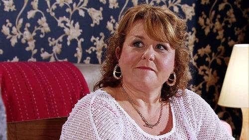 Coronation Street: Season 55 – Épisode Fri Nov 14 2014, Part 1