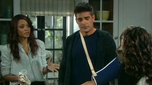 Days of Our Lives: Season 54 – Episode Wednesday May 22; 2019