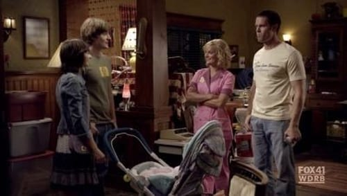 Watch Raising Hope S1E02 Online