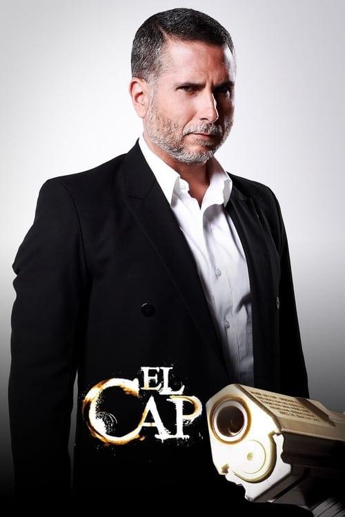 Subtitles El Capo (2009) in English Free Download   720p BrRip x264
